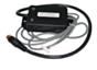 74291 I2C Interface Assembly
