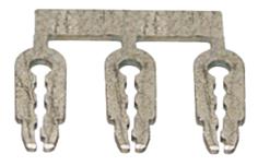 39193 Control Power Jumper 3 Pin