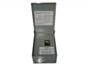 301758 Hot Spot Subpanel w/One 50 Amp