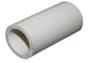 70346 Nipple PVC 2 x 3/4 inch