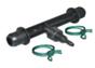 74078 Ozone Injector, Black