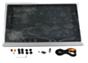 75011 Kit TV Monitor