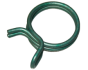 300055 Clamp Spring