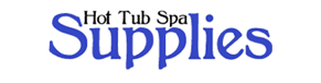 Hot Tub Spa Supplies